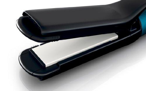 Plancha para el cabello Philips HP8698/00