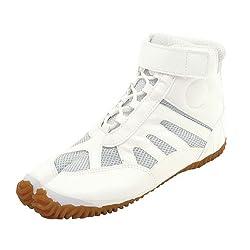 Zapatos Festival Ninja...