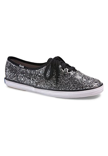 keds-zapatillas-para-mujer-negro-negro-color-negro-talla-36
