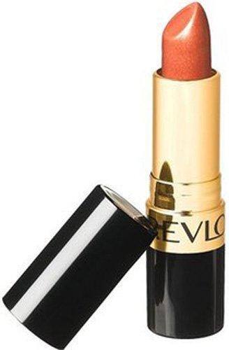 REVLON Super Lustrous Lipstick Pearl - Ipanema Beach 210