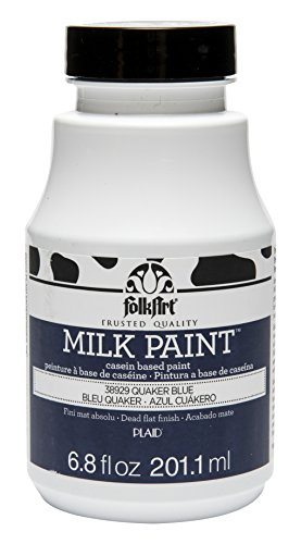 plaid-craft-folk-art-pintura-de-leche-68-oz-quaker-azul-papel-multicolor-3