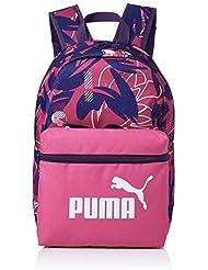 bfff8906643ca Suchergebnis auf Amazon.de für  Puma - Rucksäcke   Taschen  Sport ...