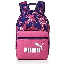 Puma Phase Small Backpack Mochilla 83bc039461179