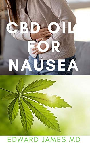 CBD for Dogs: Appetite and Nausea