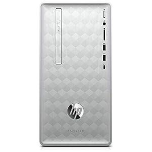 HP-Pavilion-590-p0010na-Mini-Desktop-PC-Intel-Core-i5-8400-8GB-RAM-2TB-HDD-DVDRW-Windows-10-3ZZ35EAABU