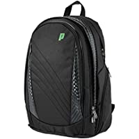 5.11 Tactical Series Textreme Mochila, Unisex Adulto, Negro, única