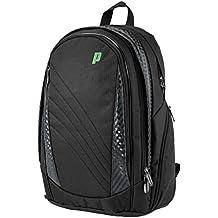 PRINCE Mochila Textreme Backpack