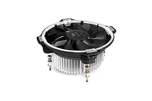 nox-hummer-h-120-processor-cooler-computer-cooling-components-processor-cooler-12-cm-lga-1150-socket