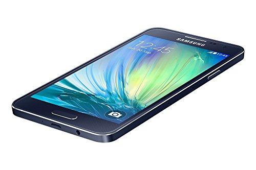 t-mobile-samsung-galaxy-a3-16gb-4g-nero