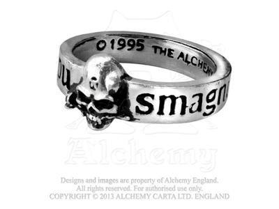 alchemy-gothic-metal-wear-grand-choix-de-lanneau