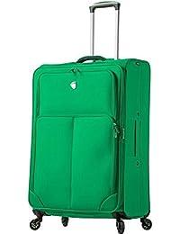 9da720172 Amazon.co.uk: Soft - Suitcases / Suitcases & Travel Bags: Luggage