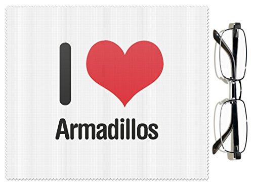 armadilli-lenti-1654-i-love