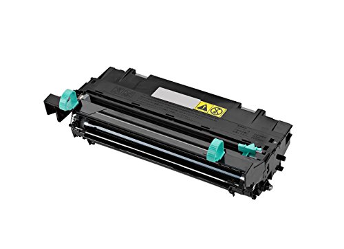 Rebuilt Trommel für Kyocera DK-150 / FS 1120 1350 D DN, FS-1028 MFP, FS-1030 MFP DP, FS-1128 MFP, FS-1130 MFP DP/Ecosys M-2030 DN, M-2530 DN, 100.000 Seiten - Laser Fotoleiter