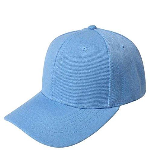 Imagen de ❤️nueva unisex de béisbol algodón mezclado motocicleta molienda  borde haga viejo sombrero btruely ... 9a9c6f5c701