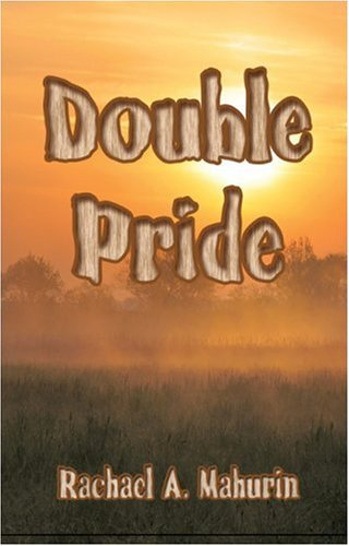 Double Pride Cover Image