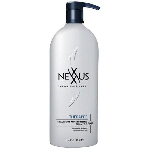 nexxus-therappe-moisturizing-shampoo-pump-1-l-pack-of-3-shampoo