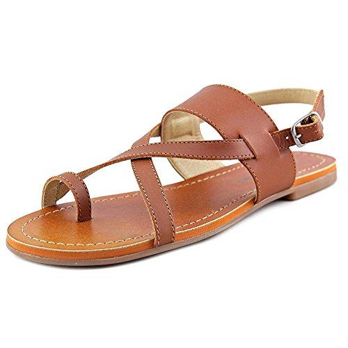 lucky-brand-ellsona-donna-us-65-beige-sandalo