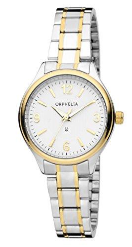 Reloj Orphelia para Mujer 12611