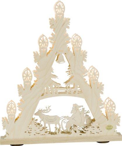 weihnachtsbaum kerzenhalter preisvergleich die besten. Black Bedroom Furniture Sets. Home Design Ideas