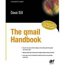 The qmail Handbook