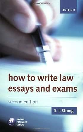 Buy long essay online uk picture 2