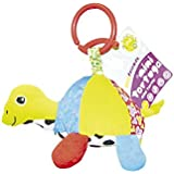 Tachan - Mini tortuga  (CPA Toy Group 30045)