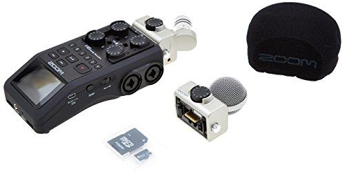 zoom-h6-registratore-6-tracce-interfaccia-usb-con-scheda-sd-2gb-inclusa