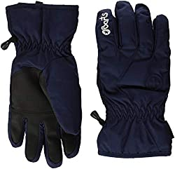 Barts Kids Handschuhe, Blau (Blau), 4 (6-8 Jhare)