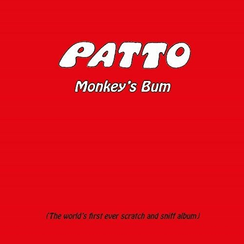 monkeys-bum-expanded-edition