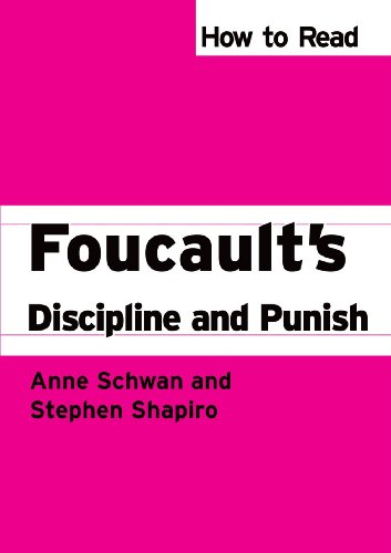 how-to-read-foucaults-discipline-and-punish-how-to-read-theory