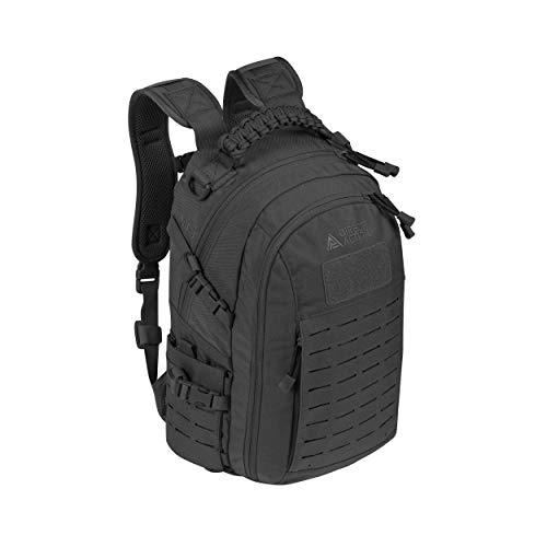 Direct Action Helikon-Tex DUST MkII Backpack - Cordura - Schwarz -