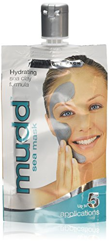 mudd-sea-mask-50ml-5-applications