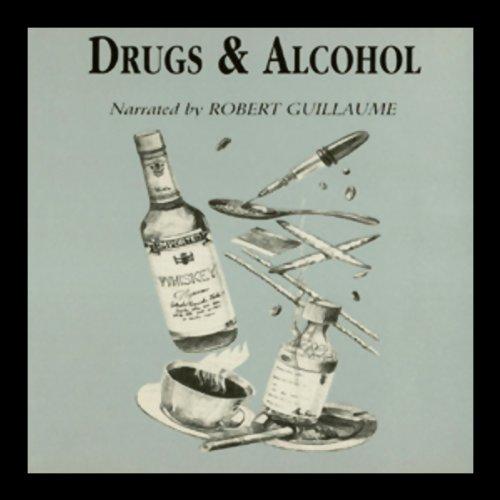 Drugs and Alcohol  Audiolibri
