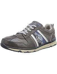 Mustang Herren Sneakers