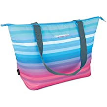 Campingaz, Borsa Termica Shopping 15L, Artic Rainbow