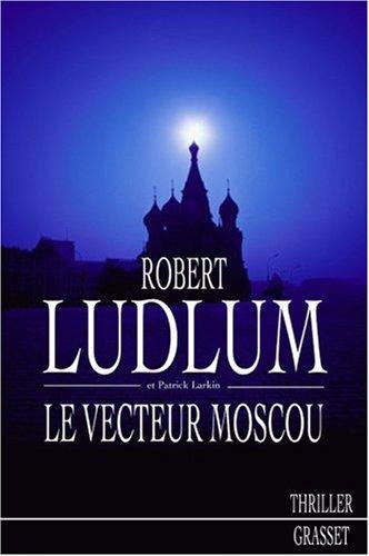Réseau Bouclier : Le vecteur Moscou