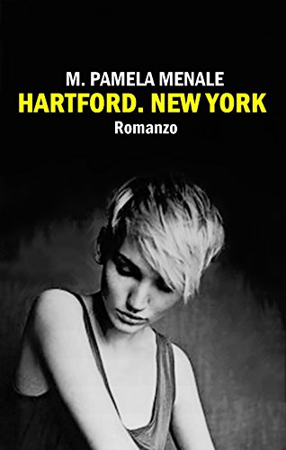 hartford-new-york-greg-barrett-vol-3