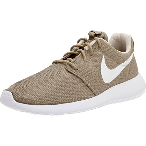 Nike Roshe One, Chaussures de Course Homme