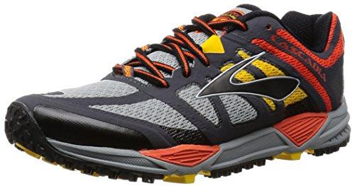 Brooks Cascadia 11-110213 1D 092 - Zapatillas de running para hombre,