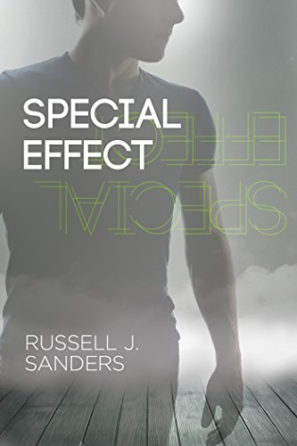 special-effect