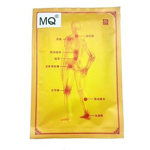 mq-artritis-alivio-del-dolor-sndalo-yeso-parche-de-espalda-muscular-de-la-medicina-china