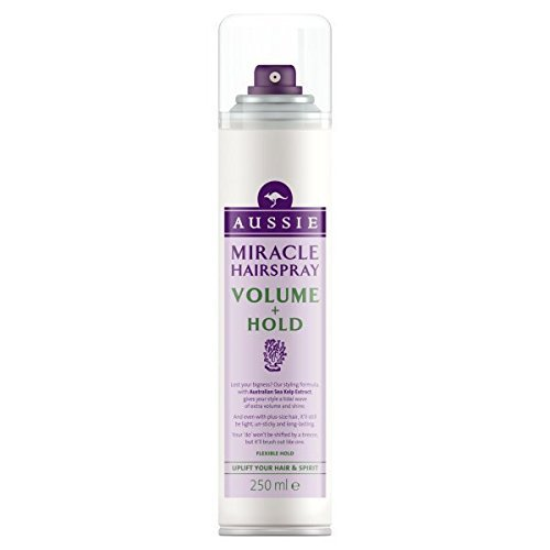 aussie-miracle-hairspray-volume-hold-250ml