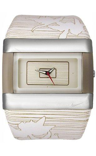 Reloj Nike para Mujer WC0024178