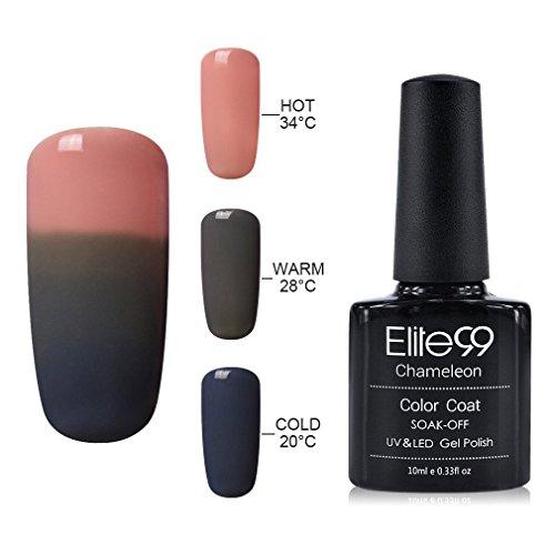 gel-nail-polish-elite99-uv-led-temperature-colour-changing-gel-polish-soak-off-chameleon-nail-varnis