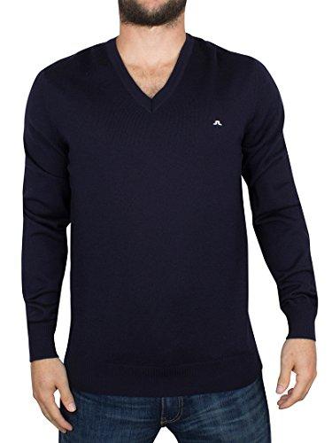j-lindeberg-mens-lymann-true-merino-knit-jumper-blue-navy-x-large
