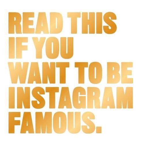 Pdf download read this if you want to be instagram famous by henry span class news dt 14 1 2018 span nbsp 0183 32 read this if you want to be instagram famous is famous henry carroll epub download book famous as pdf henry fandeluxe Gallery