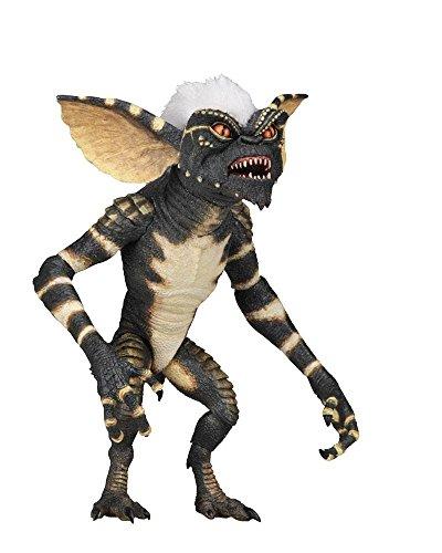 Gizmo Gremlin Kostüm - Unbekannt Gremlins - Kleine Monster - Actionfigur - Stripe Gremlin - 15 cm