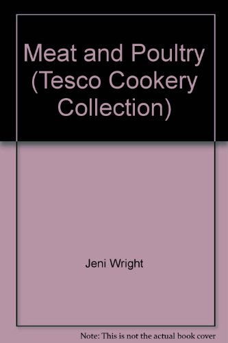 meat-and-poultry-tesco-cookery-collection