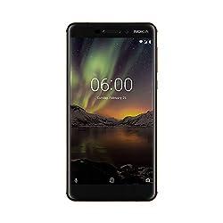 von NokiaPlattform:Android(119)Im Angebot von Amazon.de seit: 2. März 2018 Neu kaufen: EUR 279,00
