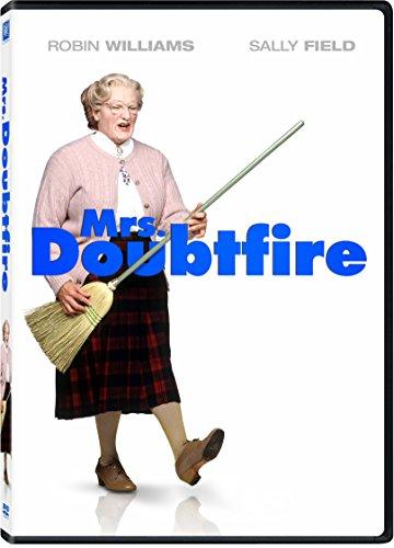 mrs-doubtfire-usa-dvd